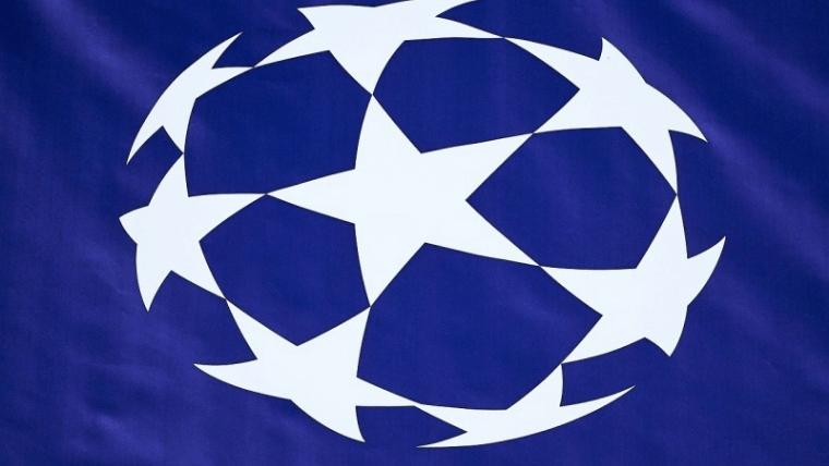 欧州スーパーリーグ構想